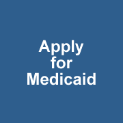 Apply for Nevada Medicaid